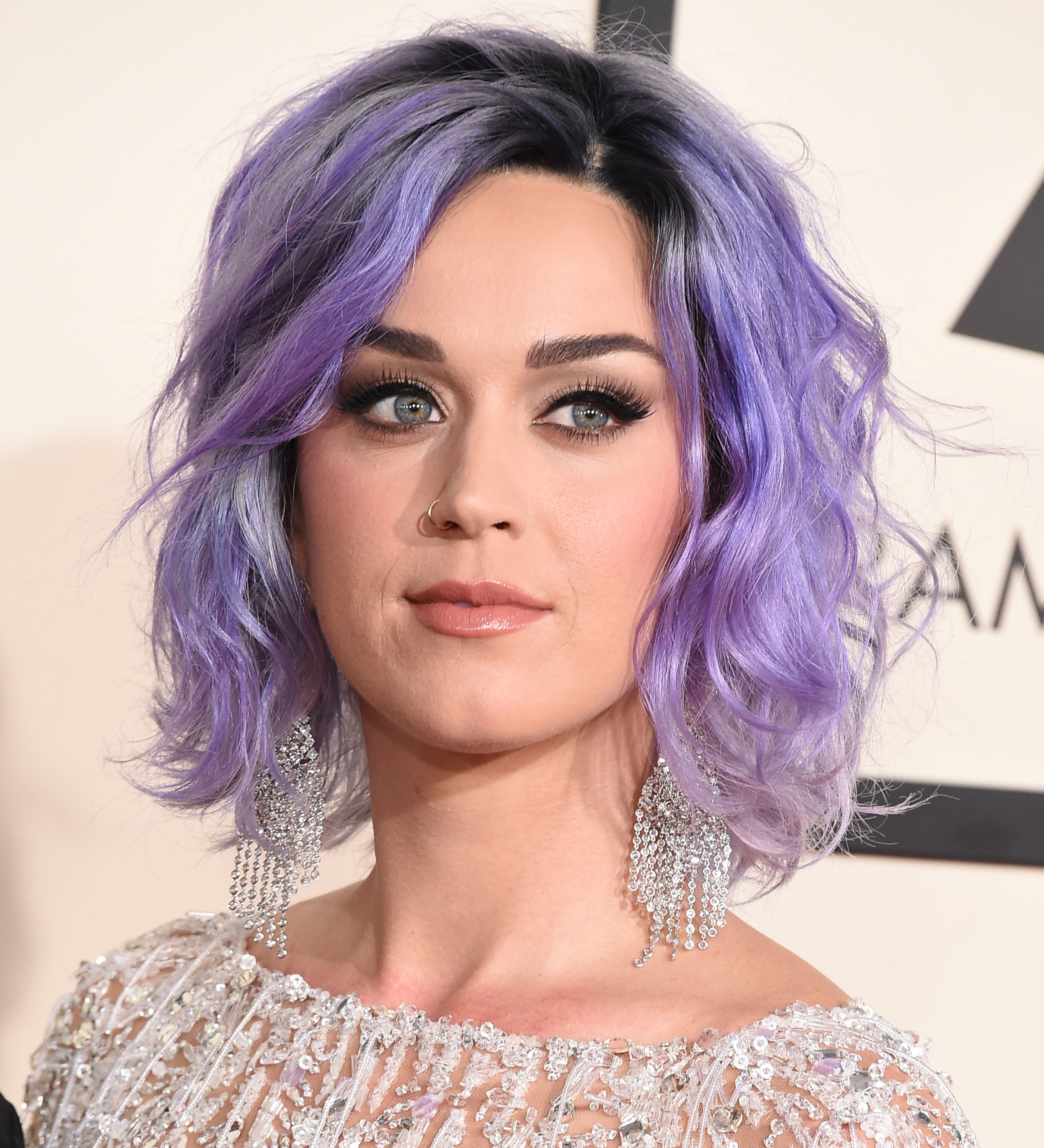 katy-perry-purple-hair-grammys.jpg
