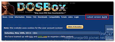 dosbox_01.png