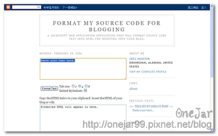 formatmysourcecode-首頁圖.png