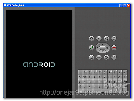 android-helloworld_14.png