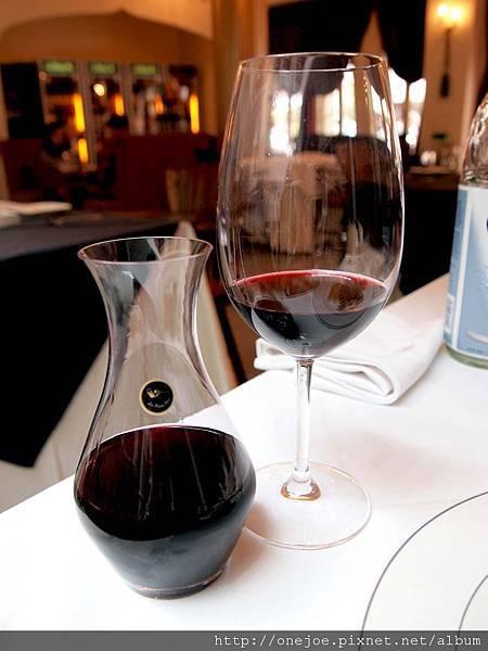 Bordeaux Rouge demie-bouteille.JPG