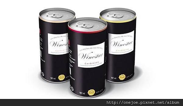 winetar