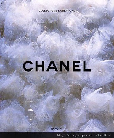 chanel old