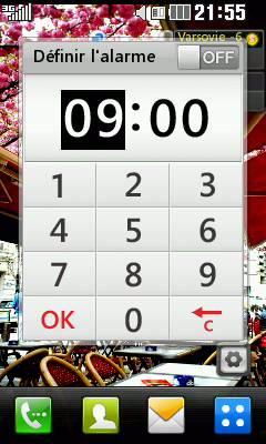 W-Alarme-2.jpg