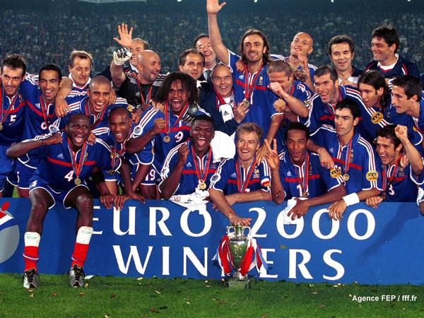 Euro-2000-Finale-1024