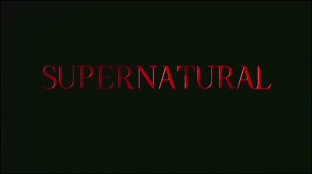 supernatural.s04e21.hdtv.xvid-fqm[(004006)22-31-35].JPG