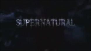 supernatural 311[(010243)13-45-58].JPG