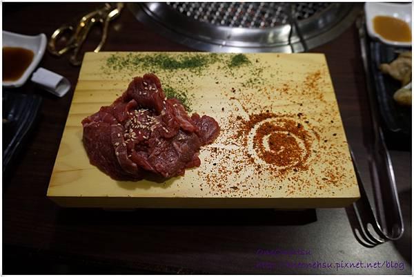 鹿兒島燒肉 (21).JPG