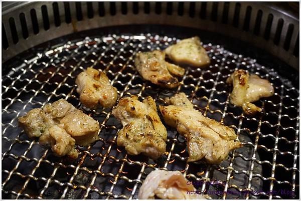 鹿兒島燒肉 (24).JPG