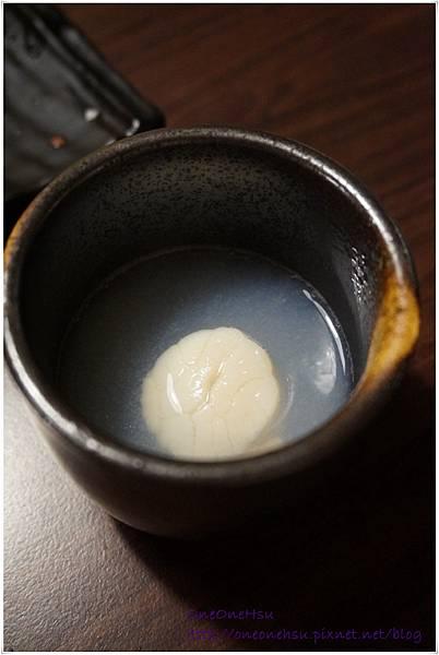 鹿兒島燒肉 (27).JPG