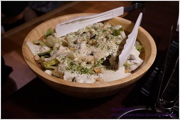鹿兒島燒肉 (2).JPG