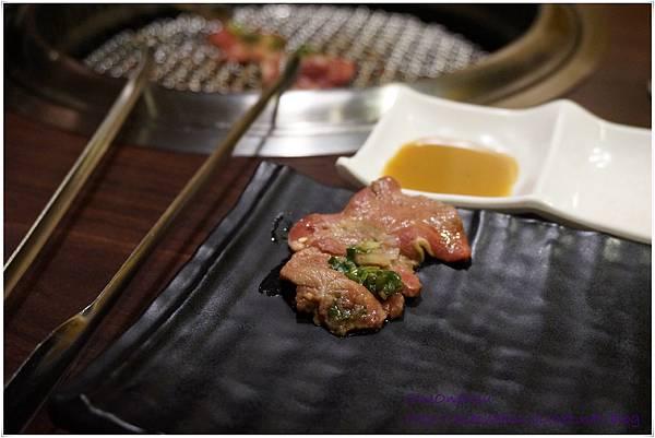 鹿兒島燒肉 (7).JPG