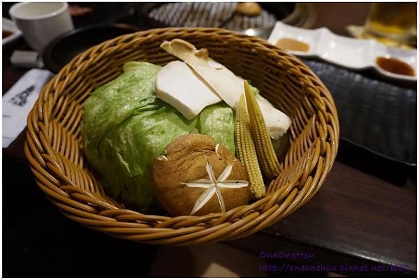 鹿兒島燒肉 (8).JPG