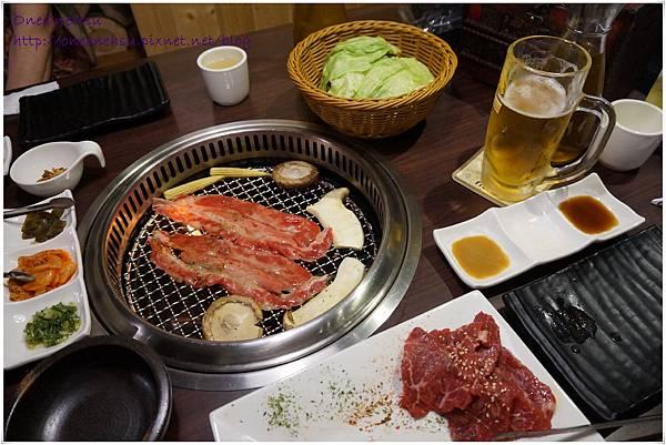 鹿兒島燒肉 (12).JPG