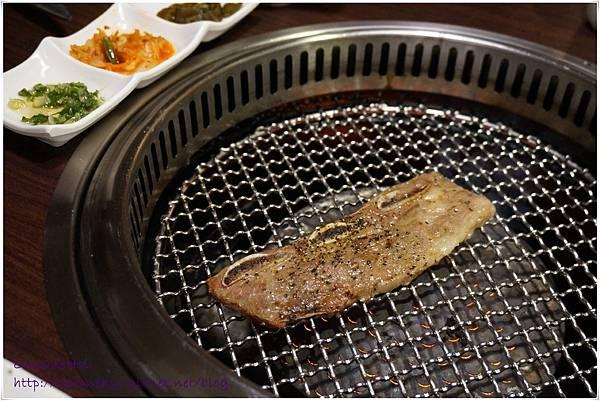 鹿兒島燒肉 (16).JPG