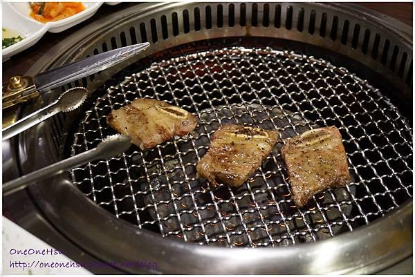 鹿兒島燒肉 (17).JPG