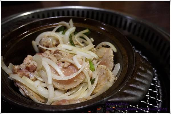 鹿兒島燒肉 (19).JPG