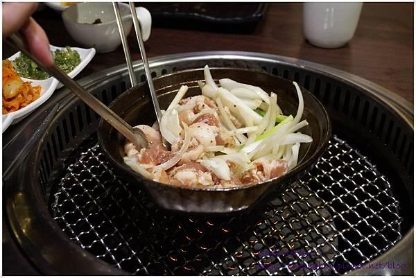 鹿兒島燒肉 (18).JPG