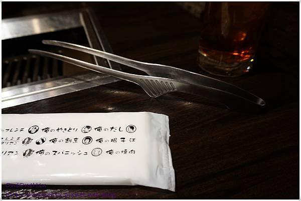 俺的燒肉6.JPG
