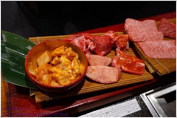 俺的燒肉8.JPG