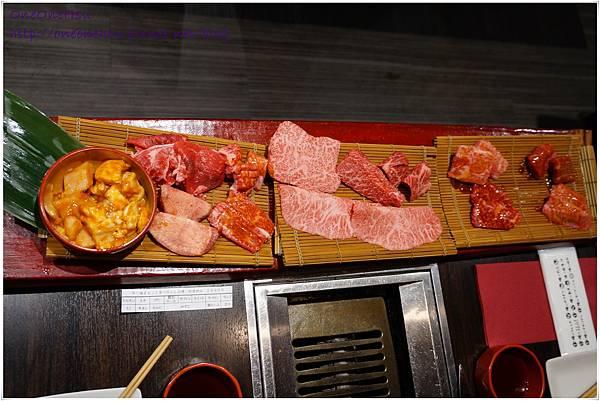 俺的燒肉9.JPG