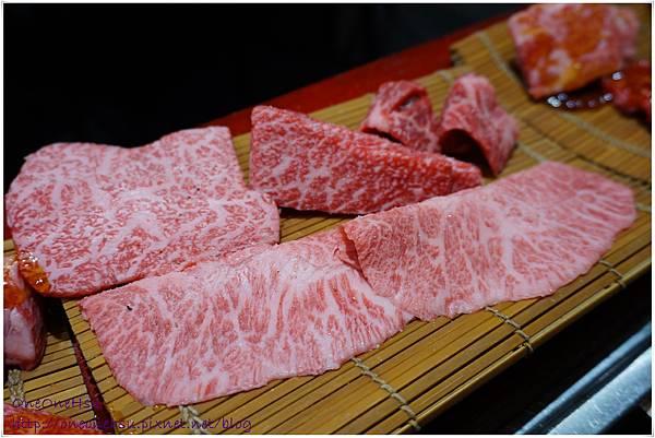 俺的燒肉11.JPG