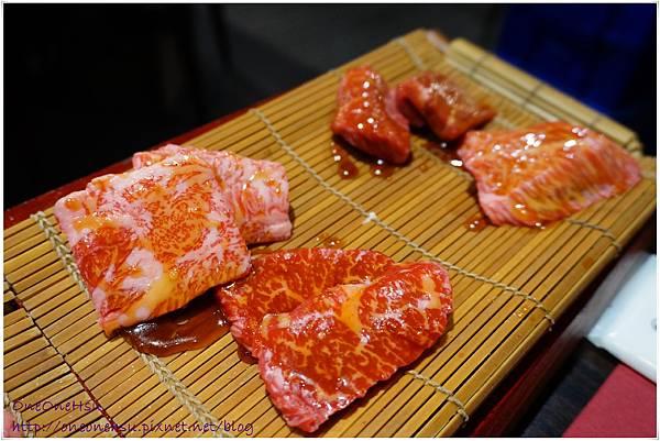 俺的燒肉12.JPG