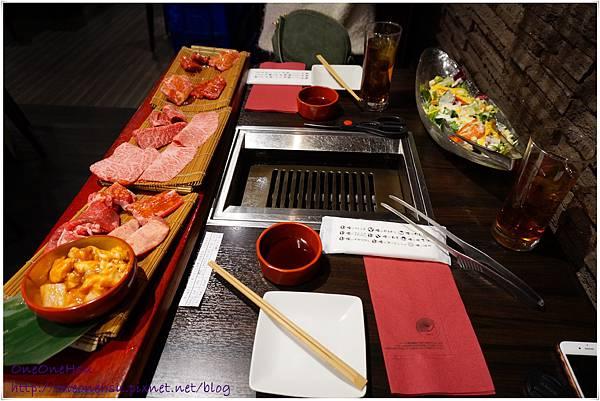 俺的燒肉13.JPG