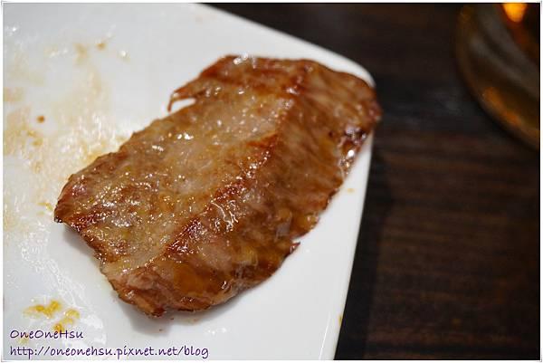俺的燒肉23.JPG
