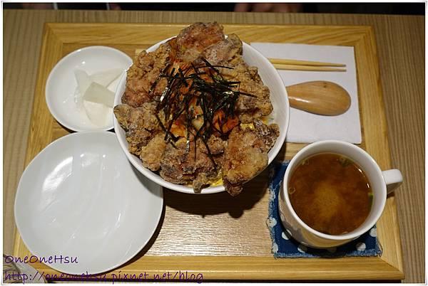 勇氣食堂 (2).JPG