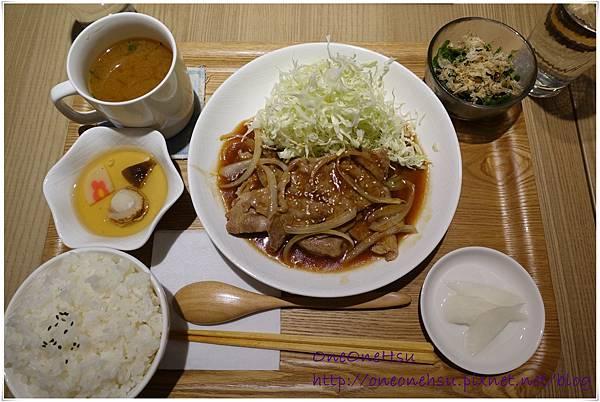 勇氣食堂 (6).JPG