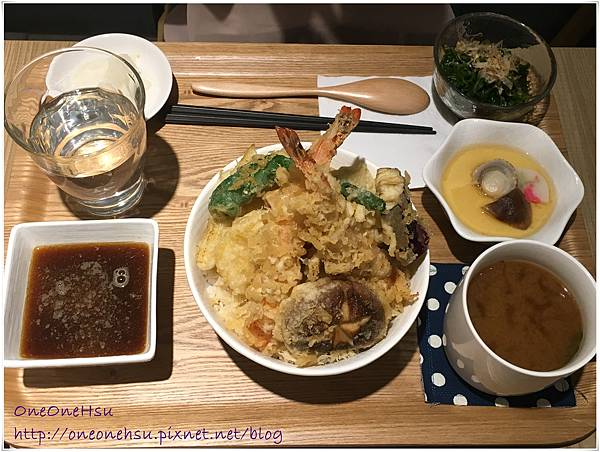 勇氣食堂 (12).JPG