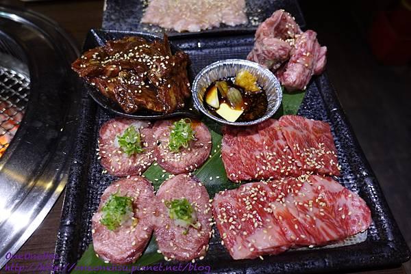 油花燒肉5.JPG