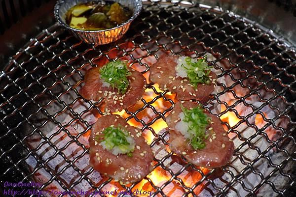 油花燒肉6.JPG