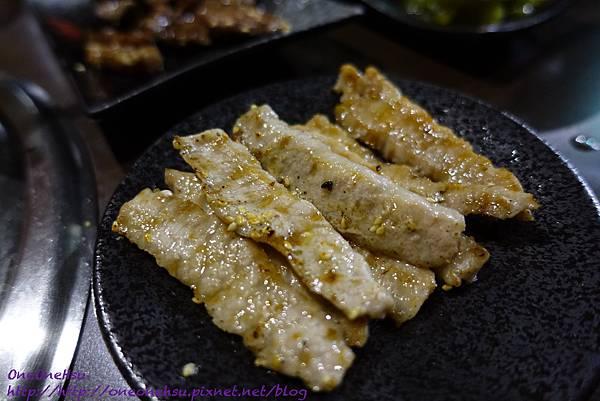 油花燒肉9.JPG