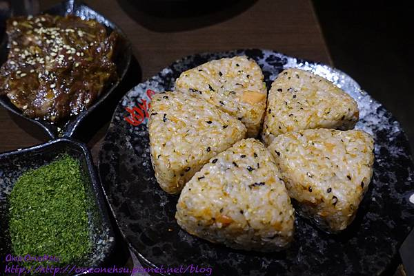 油花燒肉11.JPG