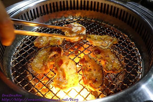 油花燒肉15.JPG