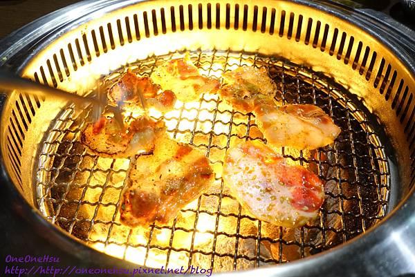 油花燒肉16.JPG