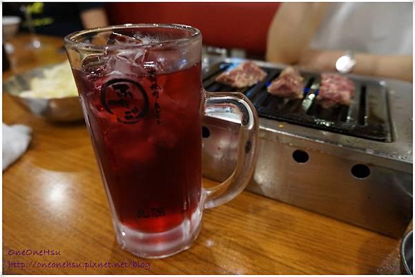大阪雙子燒肉 (14).JPG