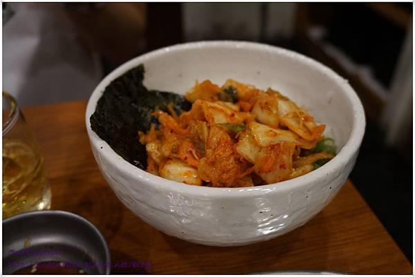 大阪雙子燒肉 (17).JPG