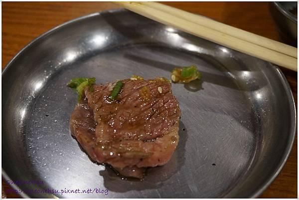 大阪雙子燒肉 (7).JPG