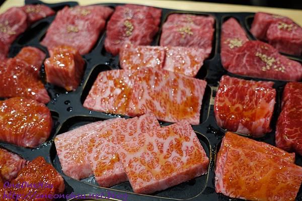 俺的燒肉7.jpg