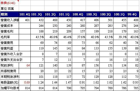 (系列100-3)2.png