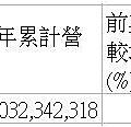(圖6).jpg