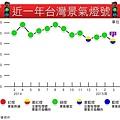 (圖8).jpg