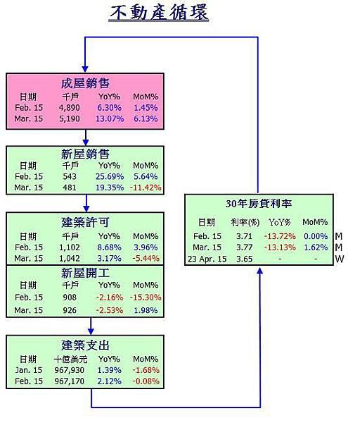 (圖4).jpg