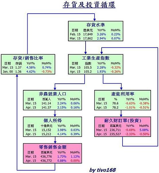 (圖3).jpg