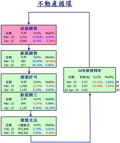 (圖5).jpg