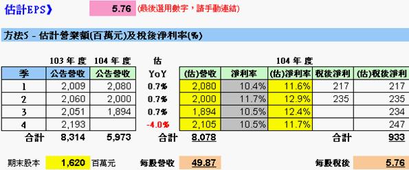 (圖9).png