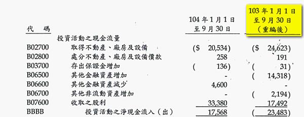(圖7).png